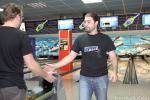 IT Bowling\\