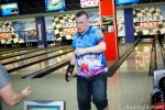 IT Bowling